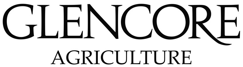 Glencore Agricultural Products